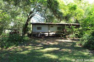 Photo of 14013 NW 138th Street, Alachua, FL 32615 (MLS # 418799)