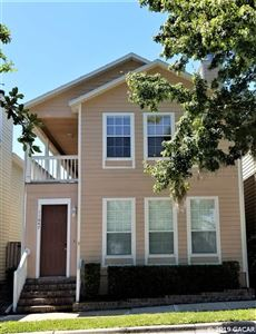 Photo of 11647 NW 18th Place, Gainesville, FL 32606-0000 (MLS # 427803)