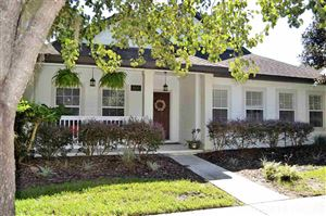 Photo of 8545 SW 76th Place, Gainesville, FL 32608 (MLS # 419804)