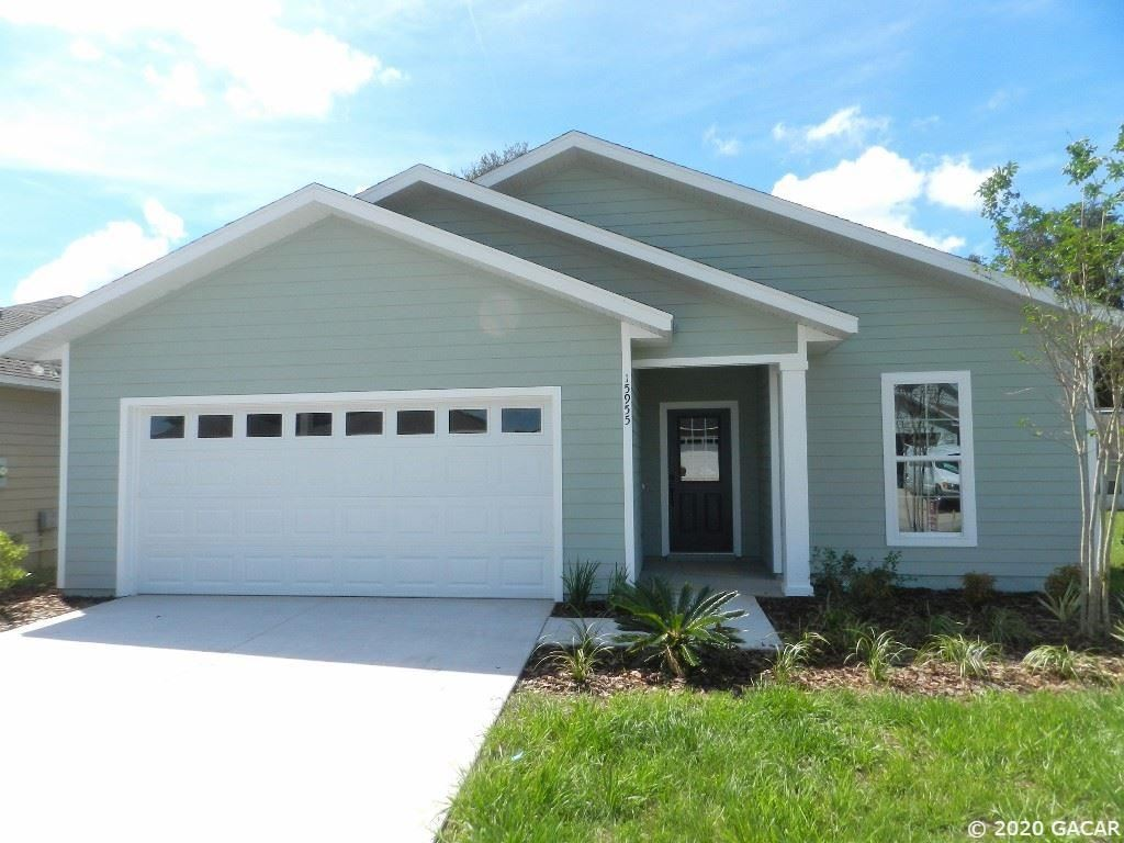 12434 NW 162nd Lane, Alachua, FL 32615 - #: 434804