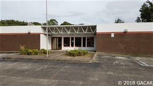 Photo of 311 NW 250th Street, Newberry, FL 32669 (MLS # 419807)