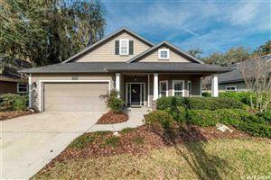 Photo of 7512 SW 82nd Way, Gainesville, FL 32608 (MLS # 422810)
