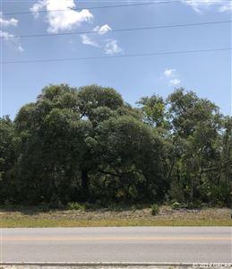 Photo of TBD NE 120 Avenue, Bronson, FL 32621 (MLS # 426820)