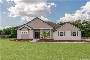 Photo of 24764 NW 160 Avenue, High Springs, FL 32643 (MLS # 424824)