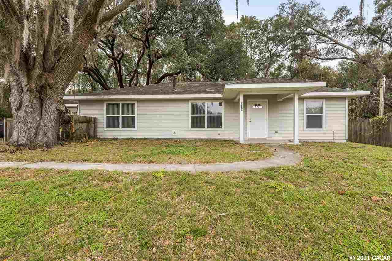 6520 SW 49th Place, Gainesville, FL 32608 - #: 440827