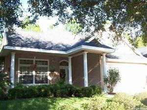 Photo of 3034 SW 98th Way, Gainesville, FL 32608 (MLS # 413829)