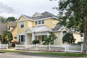 Photo of 251 SW 129TH Terrace, Newberry, FL 32669 (MLS # 422832)