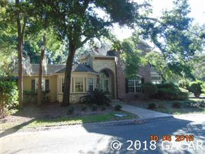 Photo of 3217 SW 98 Drive, Gainesville, FL 32608 (MLS # 417834)