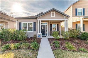 Photo of 7880 SW 80th Drive, Gainesville, FL 32608 (MLS # 422834)