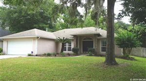 Photo of 11607 NW 13th Lane, Gainesville, FL 32606 (MLS # 425836)