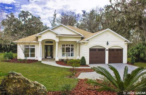 Photo of 918 SW 35TH Lane, Ocala, FL 34471 (MLS # 439842)