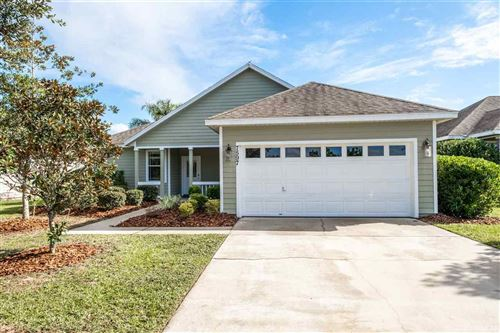 Photo of 7597 SW 87TH Terrace, Gainesville, FL 32608 (MLS # 439844)
