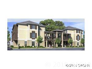 Photo of 621 SW 10th Street 210, Gainesville, FL 32601 (MLS # 416845)