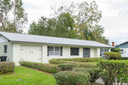 Photo of 2004 NE 9TH Place, Gainesville, FL 32641 (MLS # 439848)