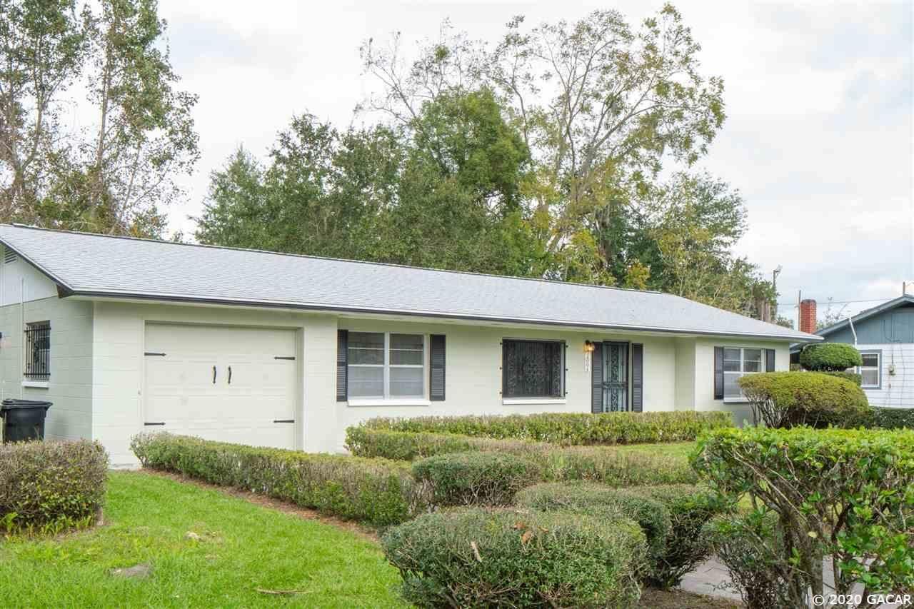 2004 NE 9TH Place, Gainesville, FL 32641 - #: 439848