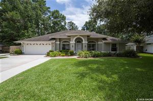 Photo of 10407 NW 13th Lane, Gainesville, FL 32606 (MLS # 426849)