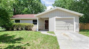 Photo of 6517 NW 28th Terrace, Gainesville, FL 32653 (MLS # 426853)