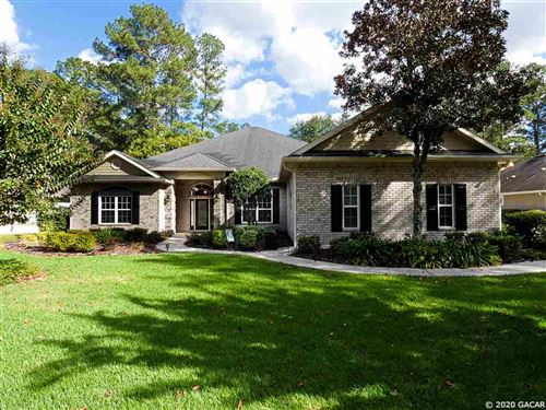 Photo of 1203 SW 105TH Terrace, Gainesville, FL 32607 (MLS # 439853)