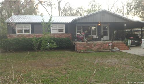Photo of 25443 SW 1st Avenue, Newberry, FL 32669 (MLS # 439854)