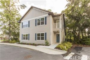 Photo of 7316 NW 48th Terrace, Gainesville, FL 32653 (MLS # 419855)