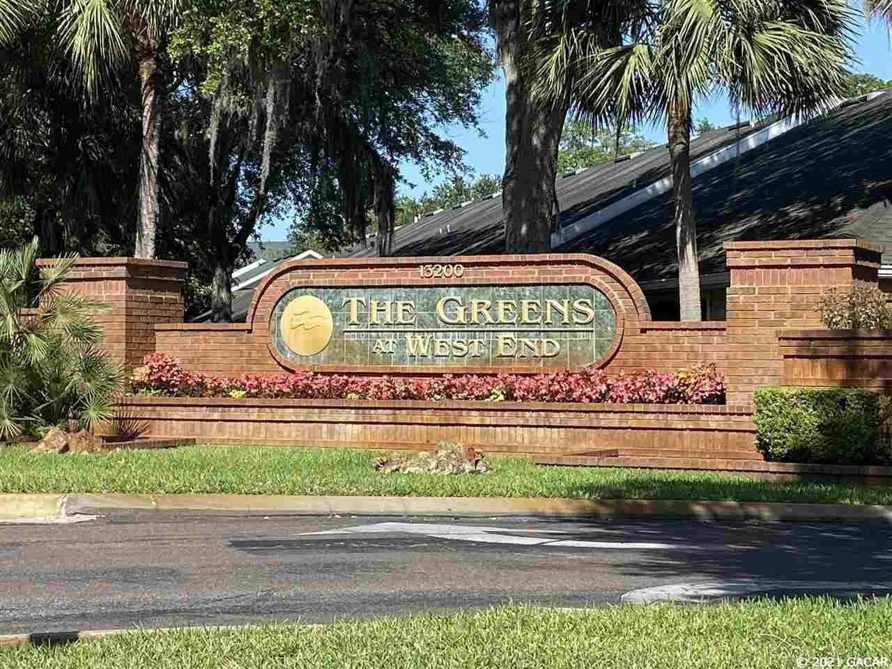 13200 W Newberry Road T-108, Gainesville, FL 32669 - #: 444857
