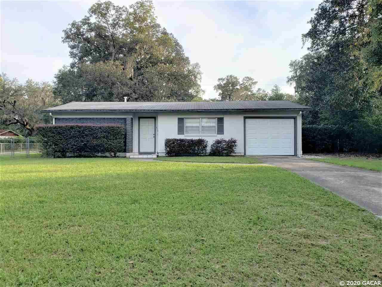 3147 NW 52nd Lane, Gainesville, FL 32605 - #: 438859