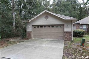 Photo of 7502 NW 47TH Way, Gainesville, FL 32653 (MLS # 420864)