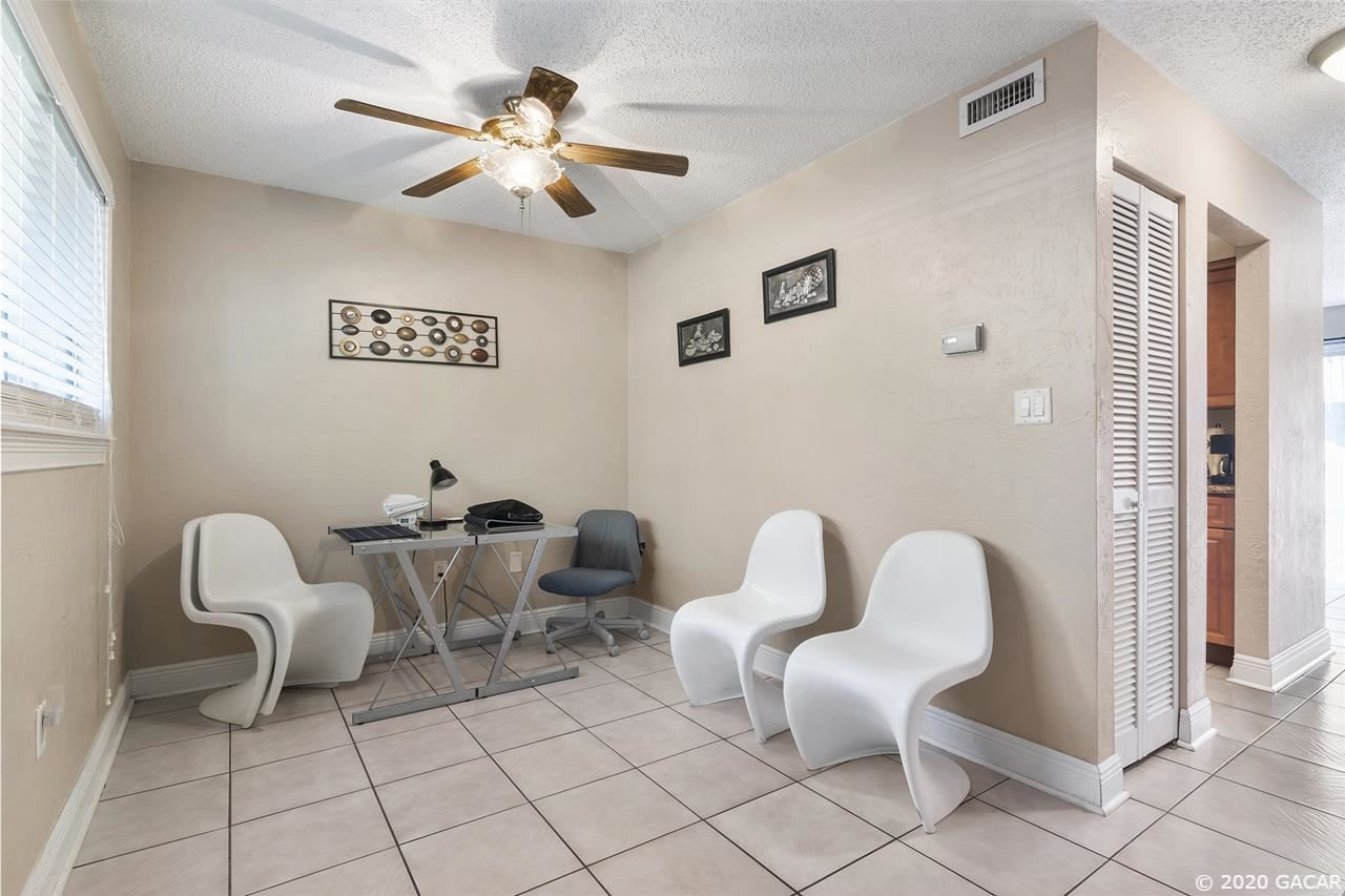4505 NW 41st Place, Gainesville, FL 32606 - #: 438864