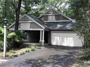 Photo of 5522 SW 88th Court, Gainesville, FL 32608 (MLS # 427866)