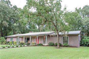 Photo of 621 NW 55 Street, Gainesville, FL 32607 (MLS # 427868)