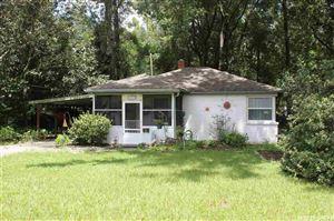 Photo of 1016 NE 12th Avenue, Gainesville, FL 32601 (MLS # 427872)
