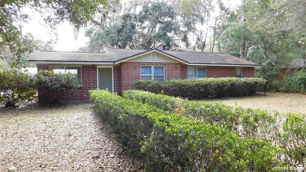 1003 NW 15TH Avenue, Gainesville, FL 32601 - #: 421874
