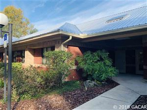 Photo of 2114 NW 40th Terrace C-4, Gainesville, FL 32606 (MLS # 420876)