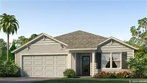 Photo of 876 NW 253rd Drive, Newberry, FL 32669 (MLS # 426877)