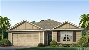 Photo of 882 NW 253rd Drive, Newberry, FL 32669 (MLS # 426880)