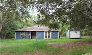 Photo of 7433 Appomattox Avenue, Keystone Heights, FL 32656 (MLS # 426881)