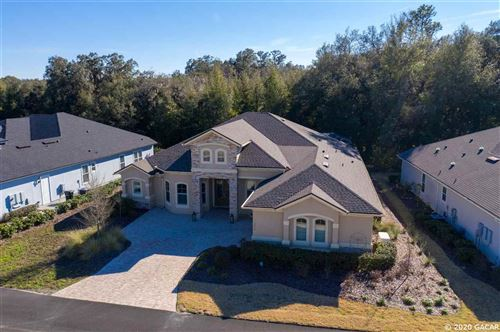 Photo of 11323 SW 36th Road, Gainesville, FL 32608 (MLS # 439881)