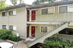 Photo of 1923 NW 23 Avenue 219, Gainesville, FL 32605 (MLS # 427884)