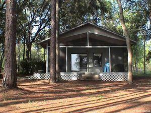 Photo of 235 Ashley Lake Drive, Melrose, FL 32666 (MLS # 426888)