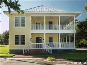 Photo of 9149 SW 47th Place, Gainesville, FL 32608 (MLS # 416889)