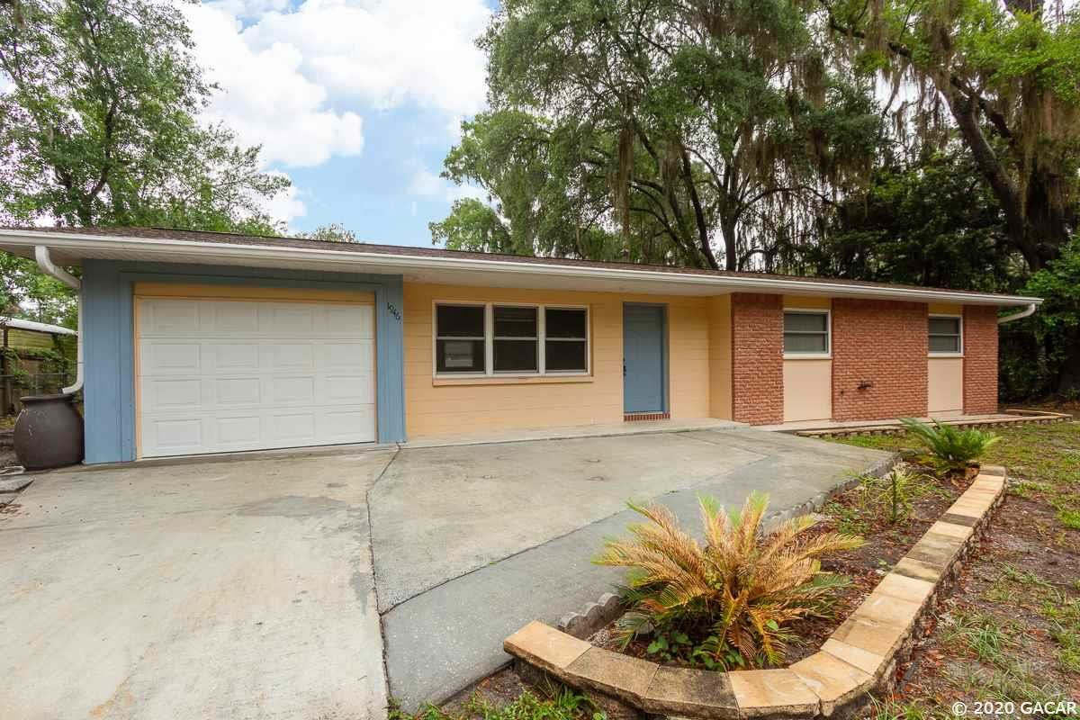 1946 NW 39TH Place, Gainesville, FL 32605 - #: 433889