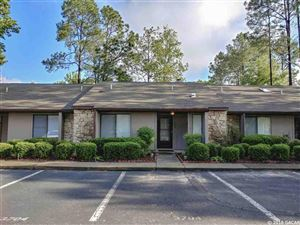 Photo of 3704 NW 56th Lane, Gainesville, FL 32653 (MLS # 413890)
