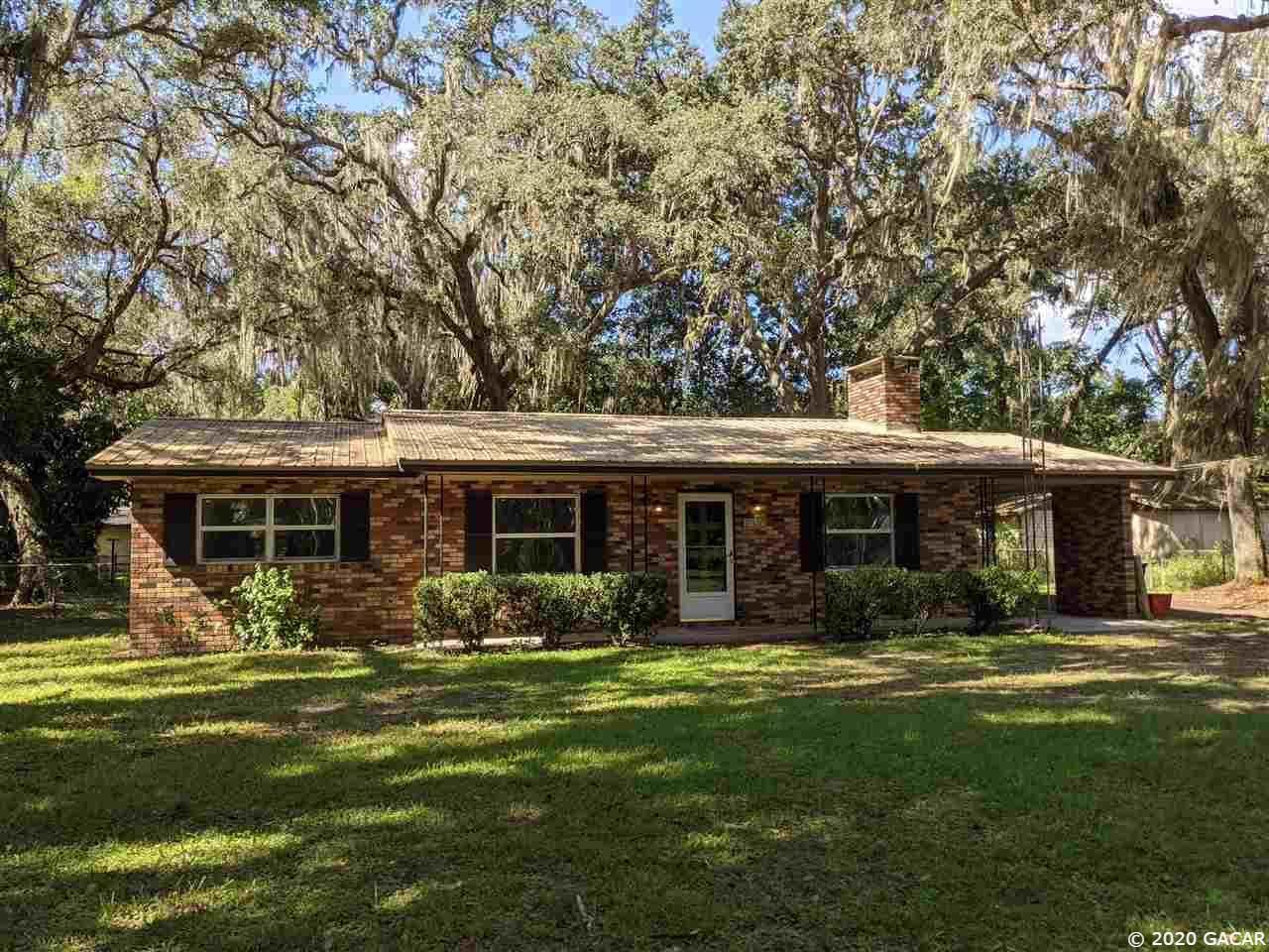 2330 SE 45 Terrace, Gainesville, FL 32641 - #: 438892