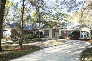 Photo of 10623 SW 41st Place, Gainesville, FL 32608 (MLS # 412896)