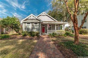 Photo of 13208 SW 2nd Avenue, Newberry, FL 32669 (MLS # 421899)