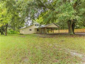Photo of 241 SE Hardin Court, High Springs, FL 32643 (MLS # 427901)