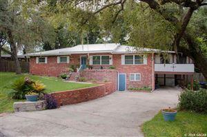 Photo of 360 Nightingale St., Keystone Heights, FL 32656 (MLS # 426902)