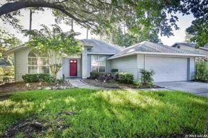 Photo of 6815 NW 37 Drive, Gainesville, FL 32653 (MLS # 426904)