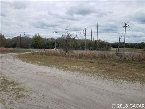 Photo of 9324 SW 122 nd Street, Gainesville, FL 32608 (MLS # 412906)