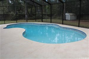 Photo of 8520 SW 7th Place, Gainesville, FL 32607 (MLS # 419906)